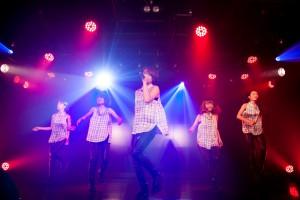 20160625_linq7_movie_toukou