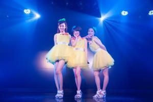 20160625_linq8_movie_toukou