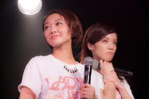20160625_linq9_movie_toukou