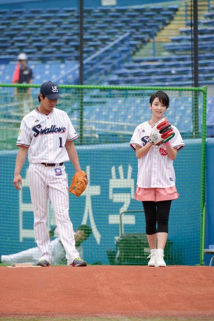 20160627_gourikiayame_news_tokou3