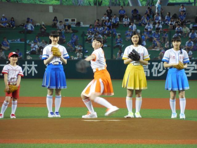 20160602_shiritsuebisutyuugaku_news_tokou2