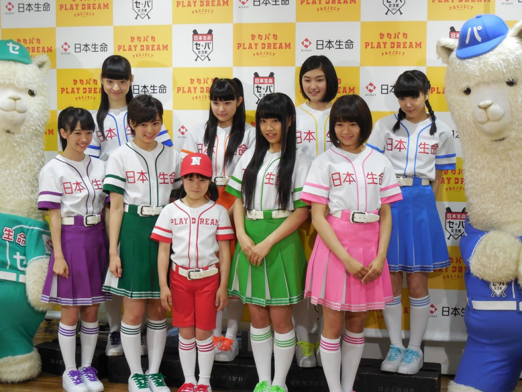 20160602_shiritsuebisutyuugaku_news_tokou