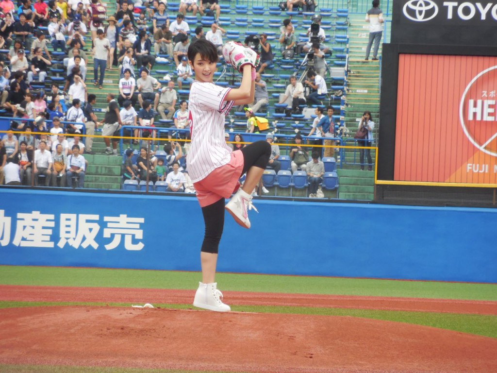 20160627_gourikiayame_news_tokou1