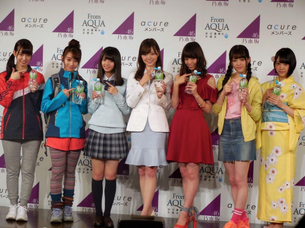 20160628_nogizaka_news_tokou