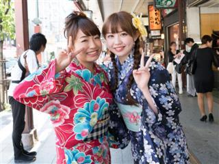 20160701_aneanetaidann1_offshot1_samune