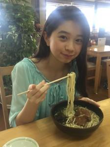 20160709_sakuradahiyori_toukou2