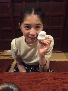 20160709_sakuradahiyori_toukou3