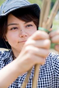 20160721_nagasawayu1B_regular_toukou