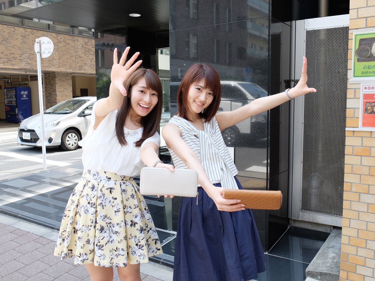 20160723_sakuraiwakatsuki6_offshot_toukou