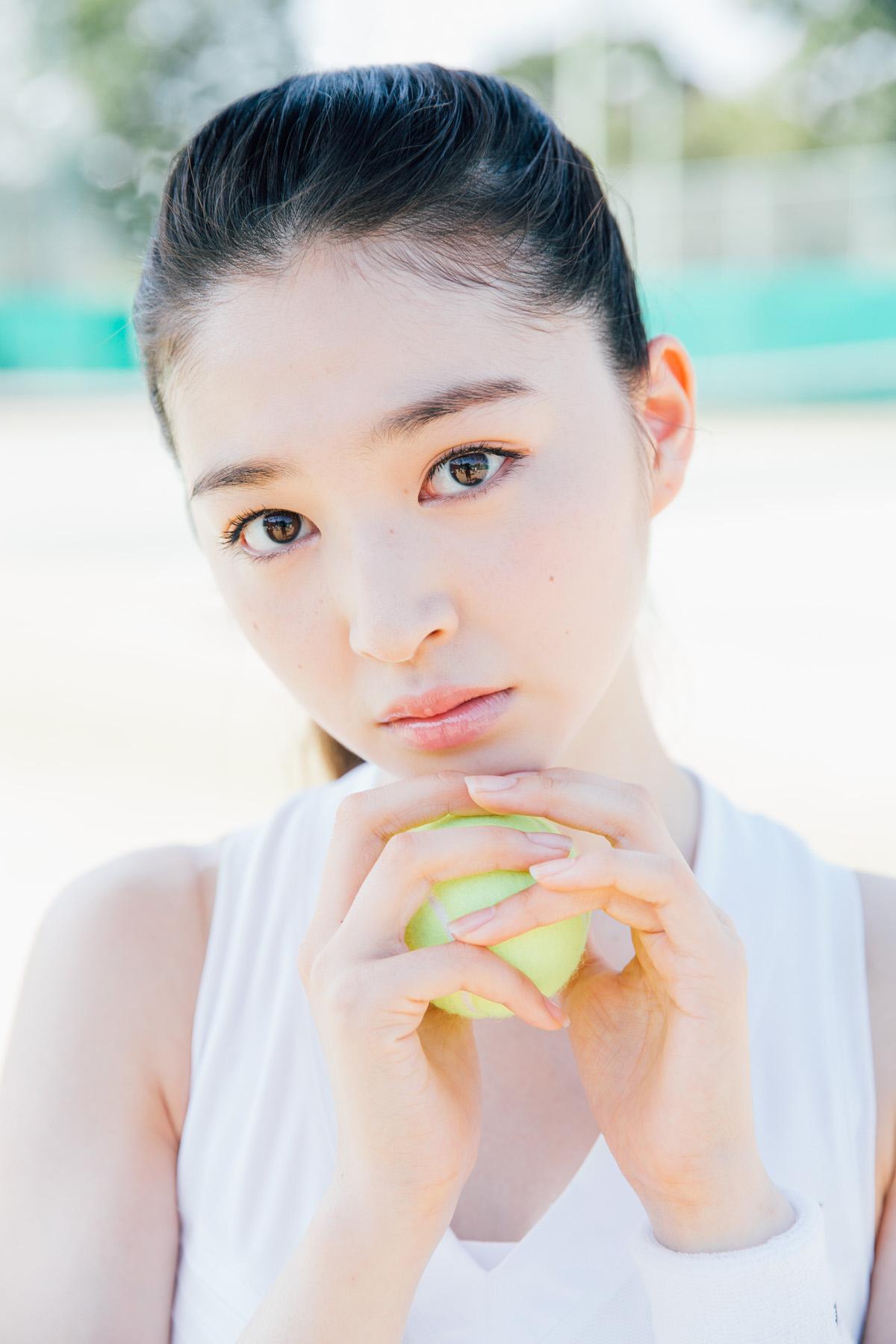 20160724_jyonishiseira3_offshot_toukou