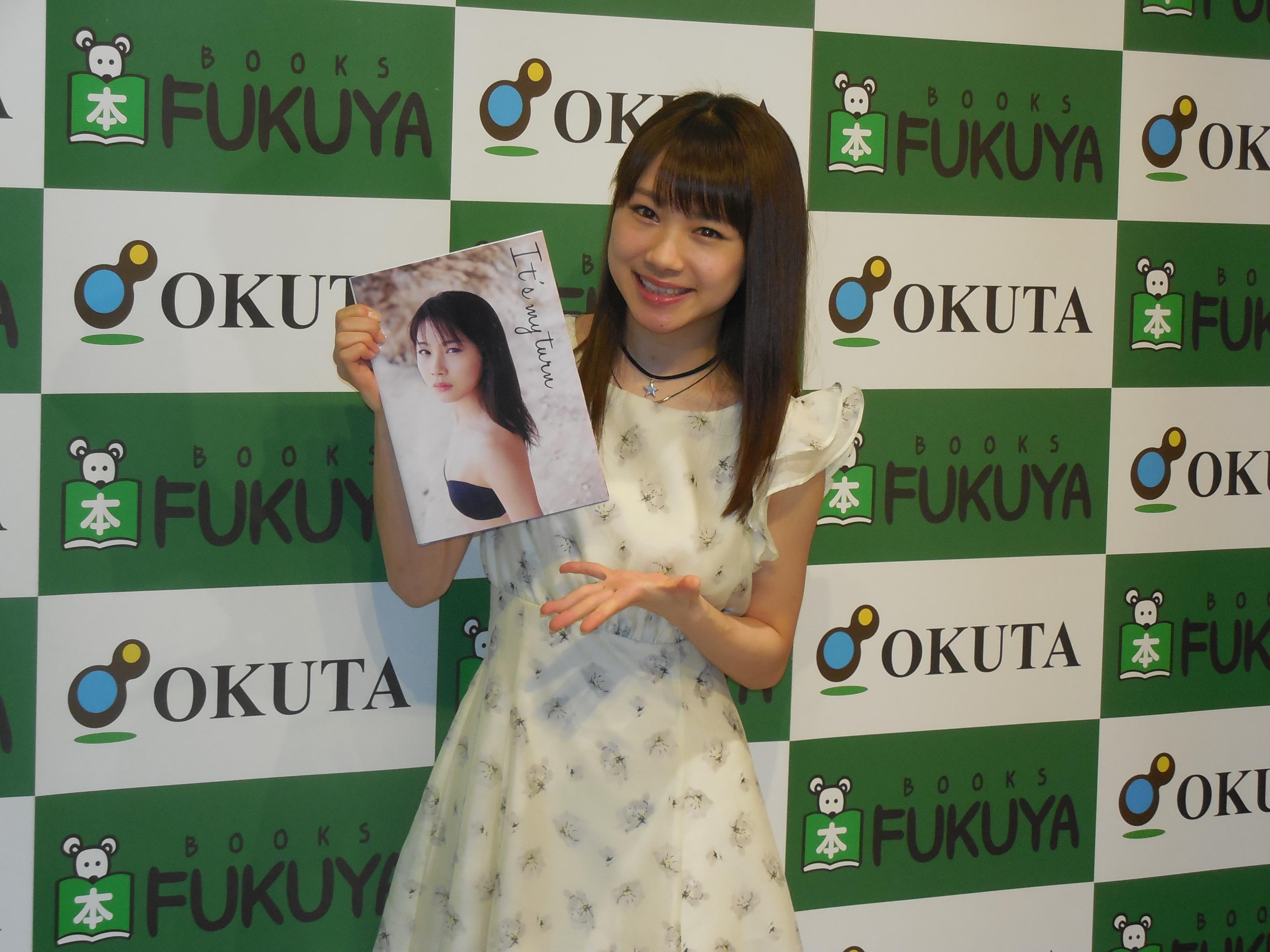 20160711_ishidaayumi_news_tokou