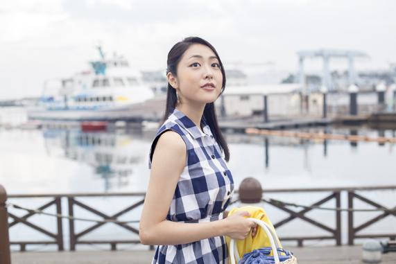 matsuuramiyabi7_offshot_toukou