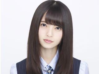 20160805_saitoasuka_samune