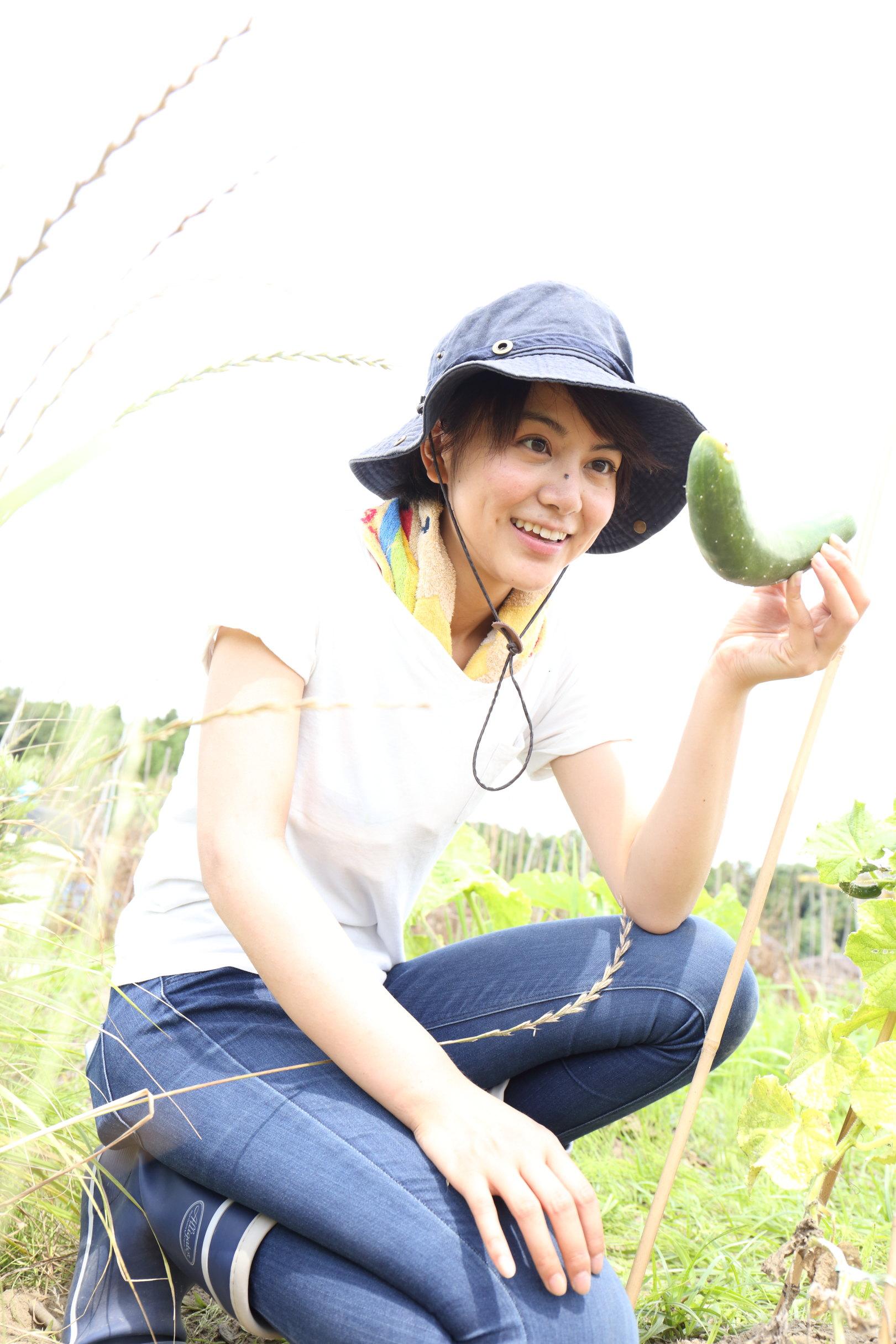 20160820_nagasawayuu_regular_tokou4