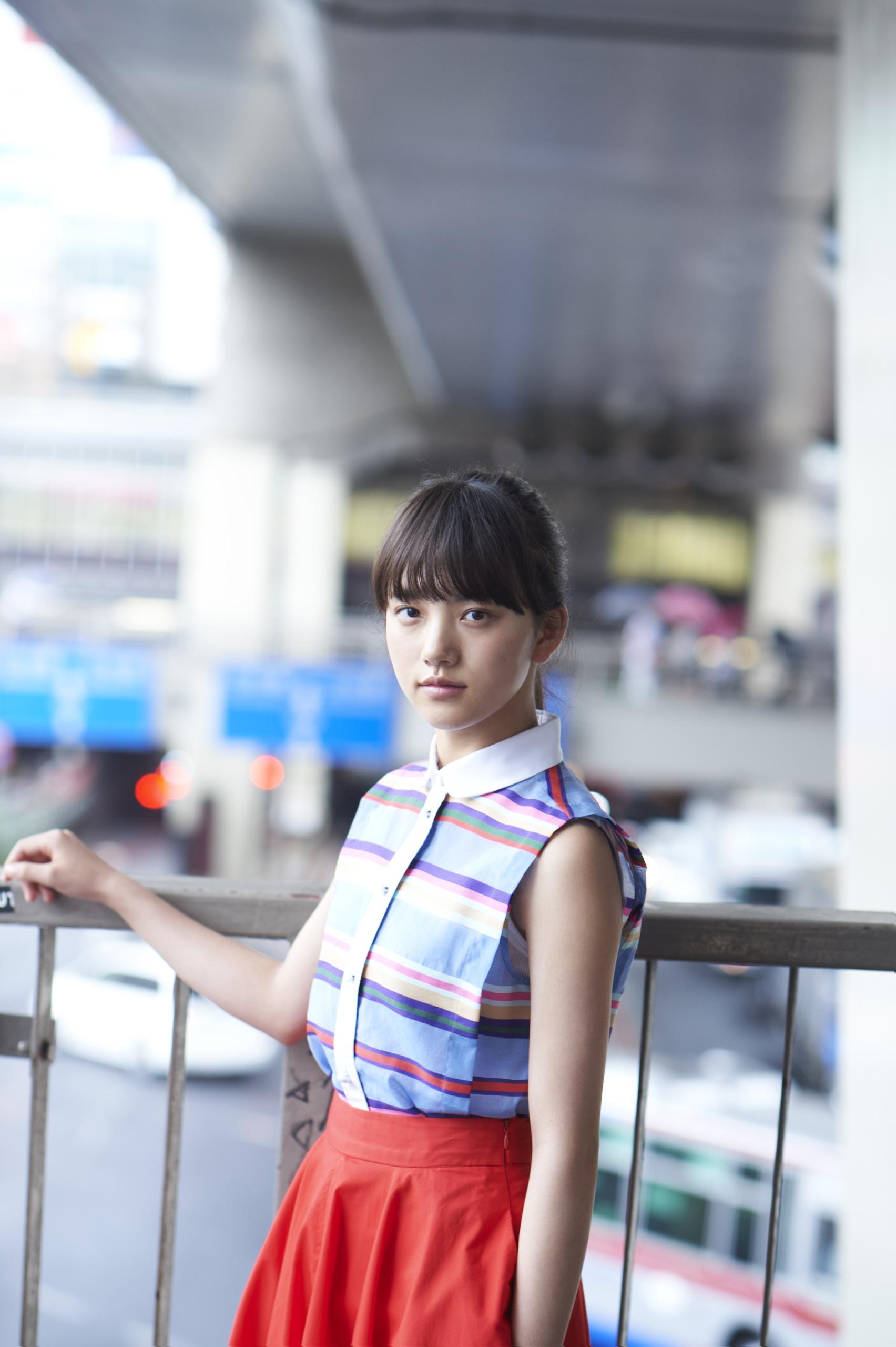 160823_kiyoharakaya1_gravure_toukou