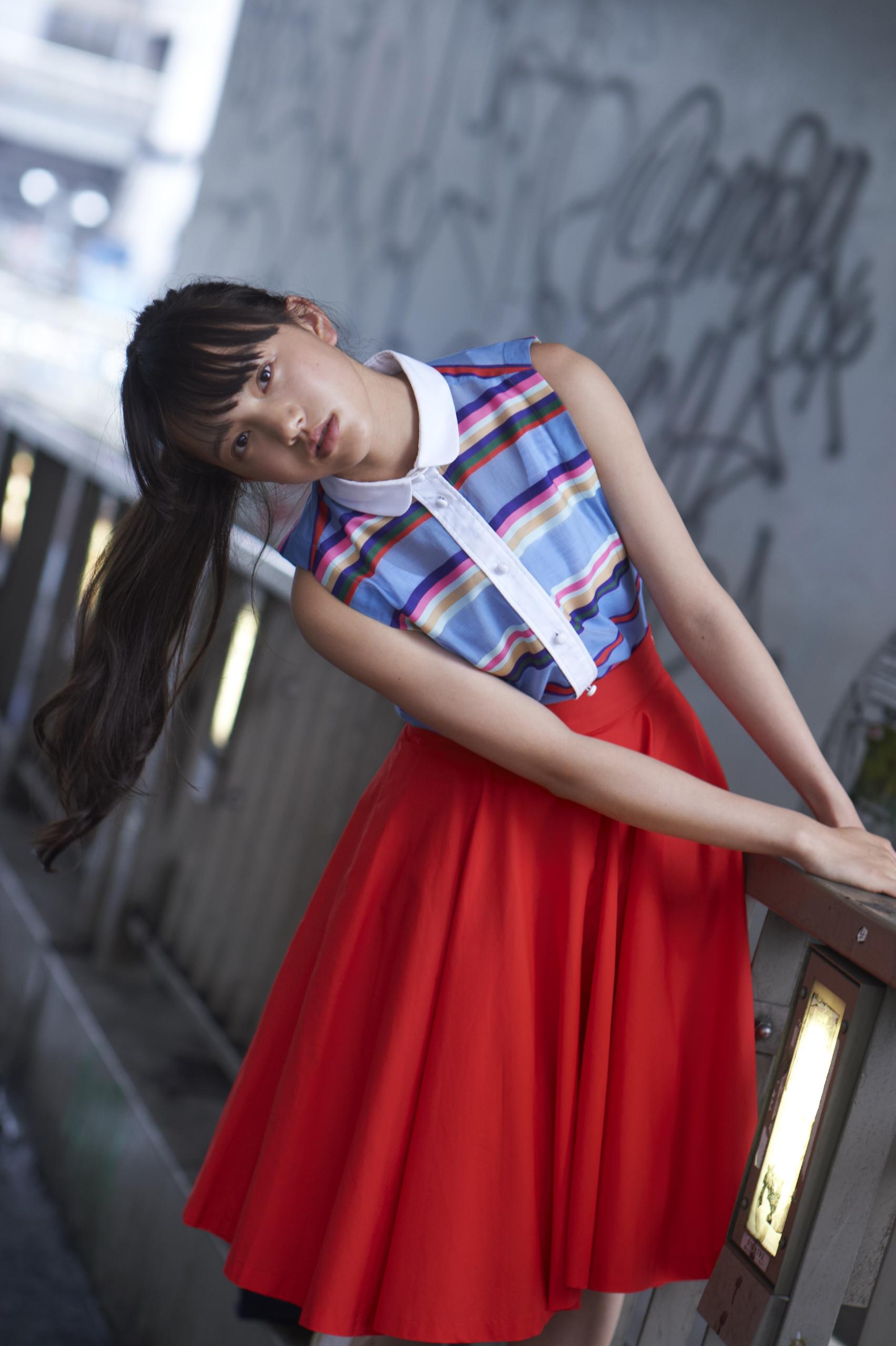 160823_kiyoharakaya2_gravure_toukou
