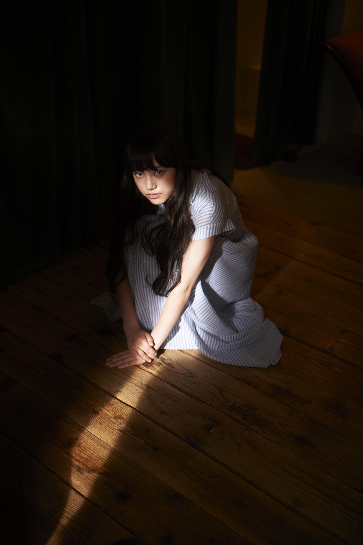 160823_kiyoharakaya5_gravure_toukou