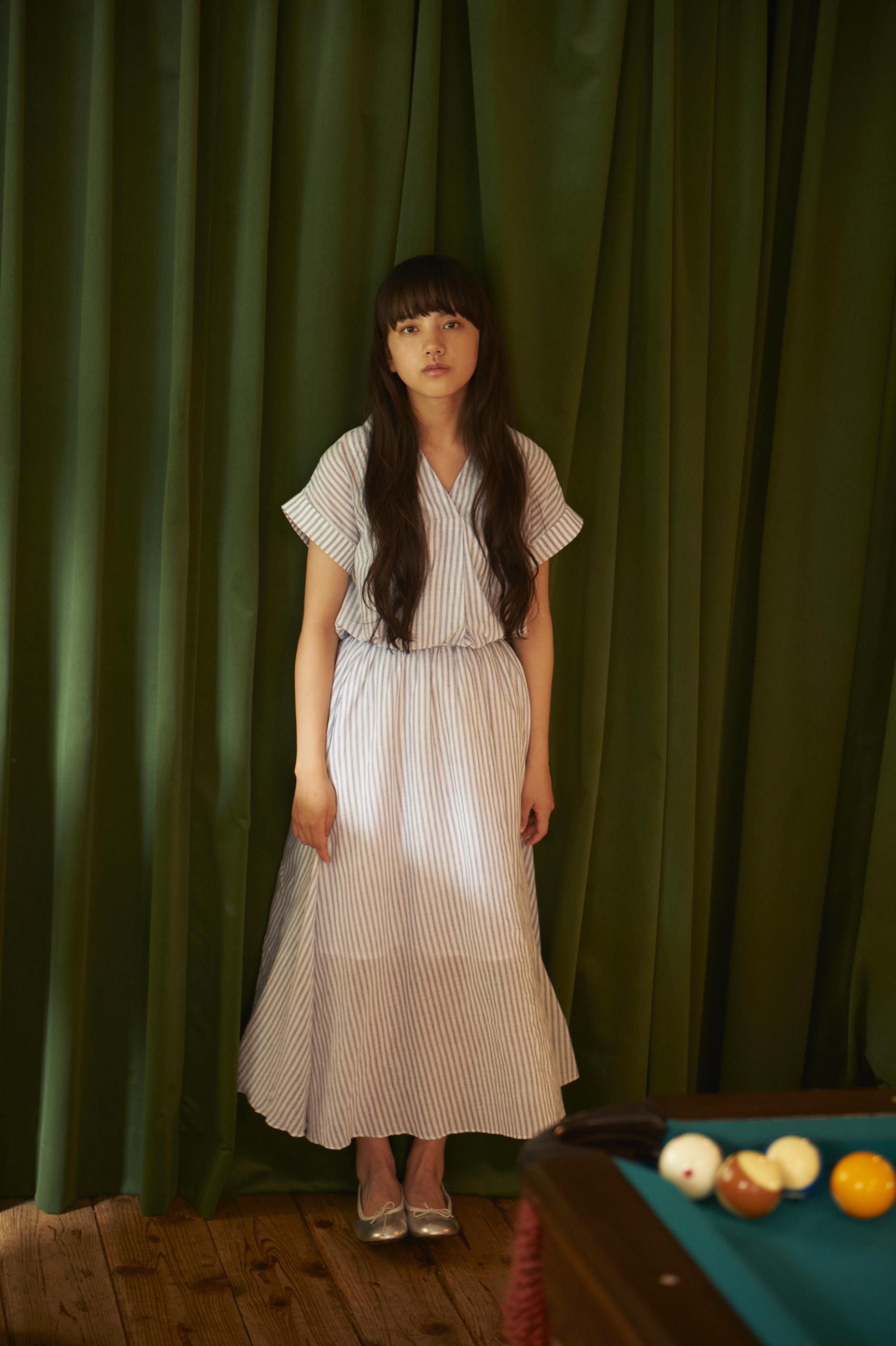 160823_kiyoharakaya6_gravure_toukou