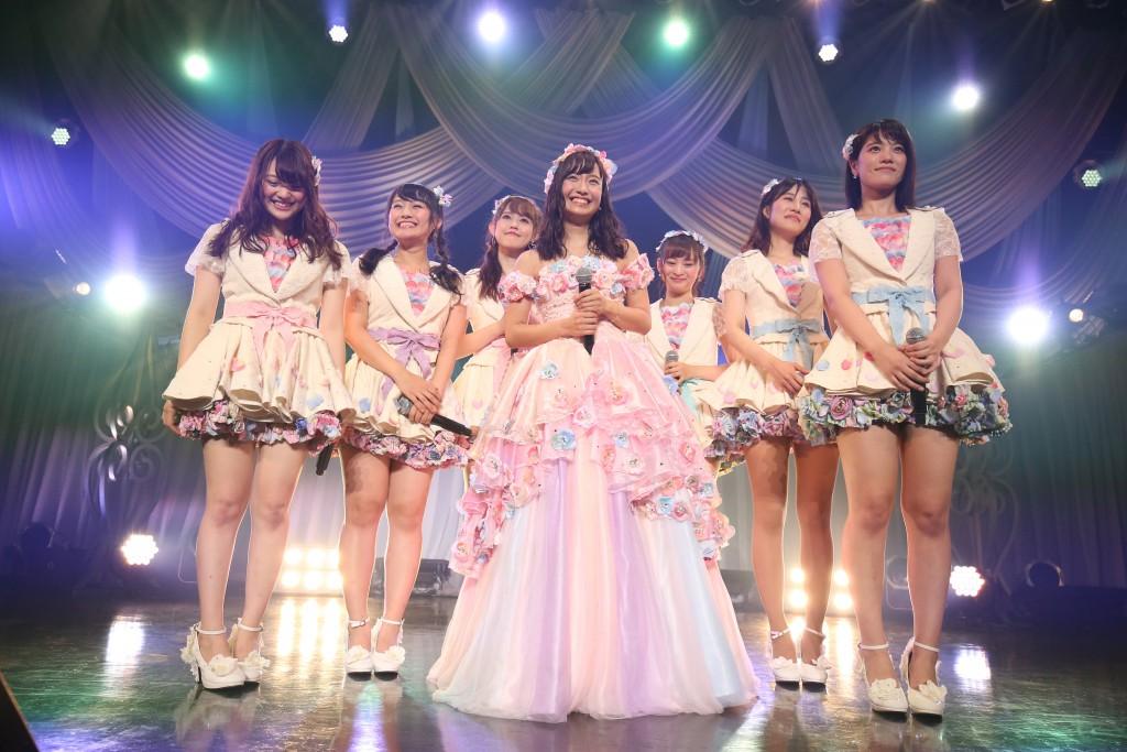 160829_NEWS_SKE46_SHIBATAE_002