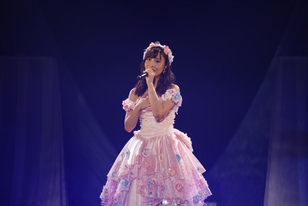 160829_NEWS_SKE46_SHIBATAE_N1-1