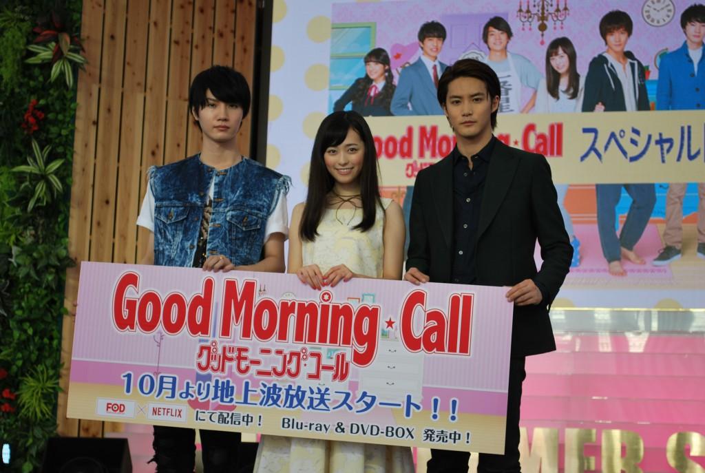 160829_NEWS_haruka_01