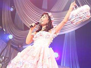 160829_SKE46_SHIBATA_samune