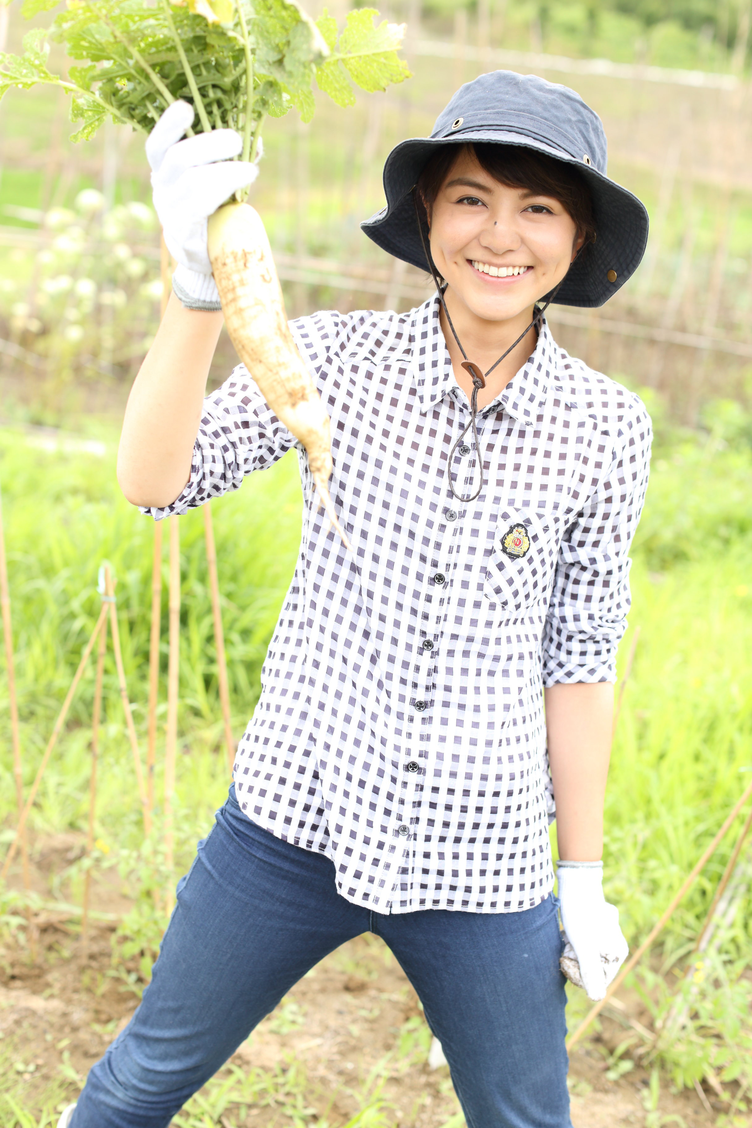 160830_reg_nagasawa修正-0134