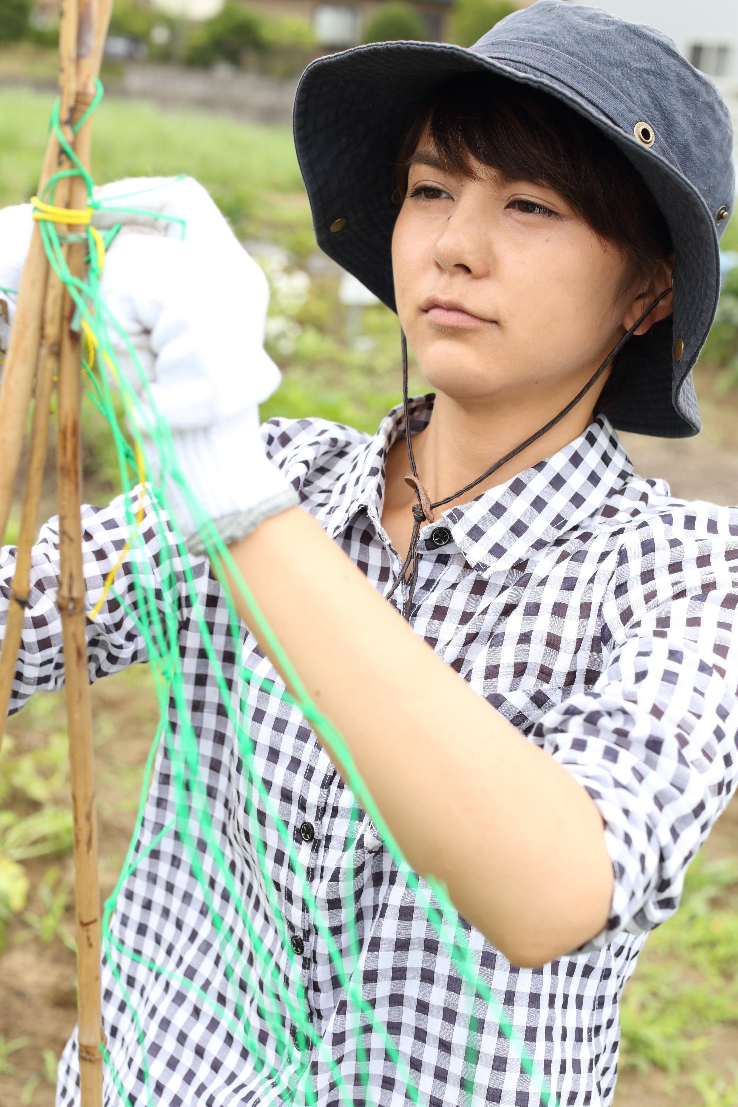 160830_reg_nagasawa修正-0184