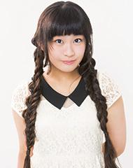 160831_STORE_paneru_根岸01 samune
