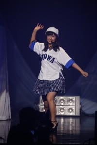 160839_NEWS_SKE46_SHIBATA002