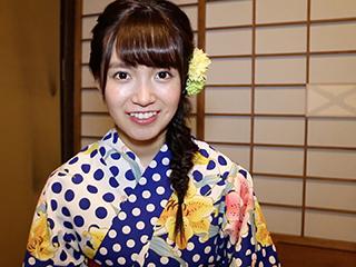 20160804_nogizaka_movie_nakamoto_samune