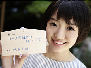 20160804_sakuranao1_offshot_samune