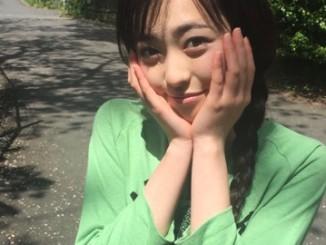 20160805_harukairo_samune