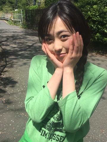 20160805_harukairo_toukou3