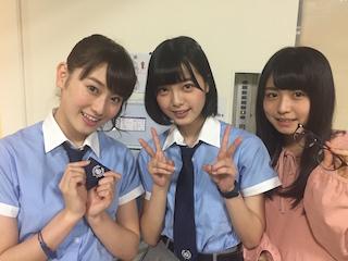 20160805_keyakizaka_tokuyama_samune