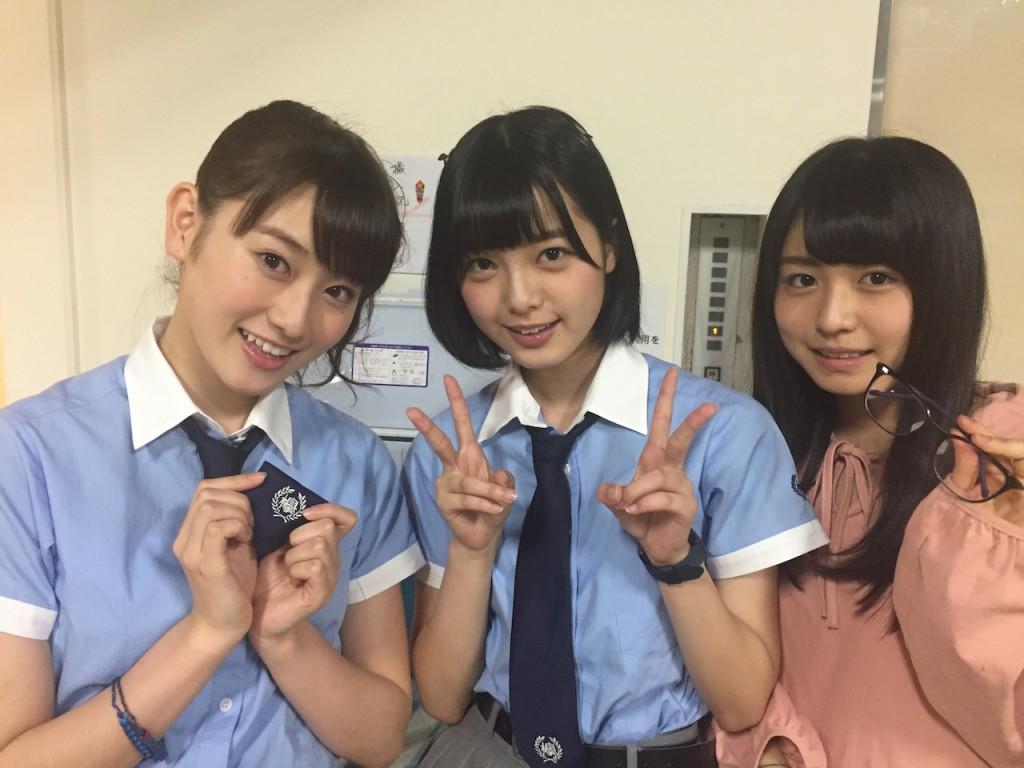 20160805_keyakizaka_tokuyama_toukou2