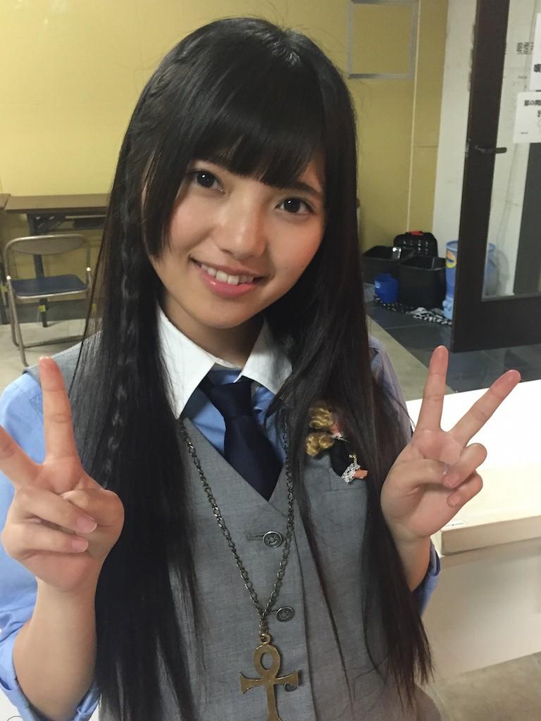 20160805_keyakizaka_tokuyama_toukou5