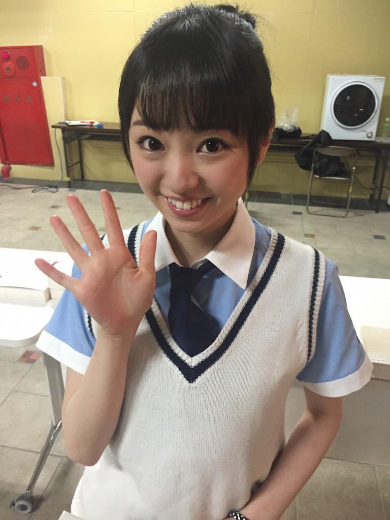 20160805_keyakizaka_tokuyama_toukou6