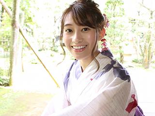 20160806_nogizaka_movie_sakurai_samune