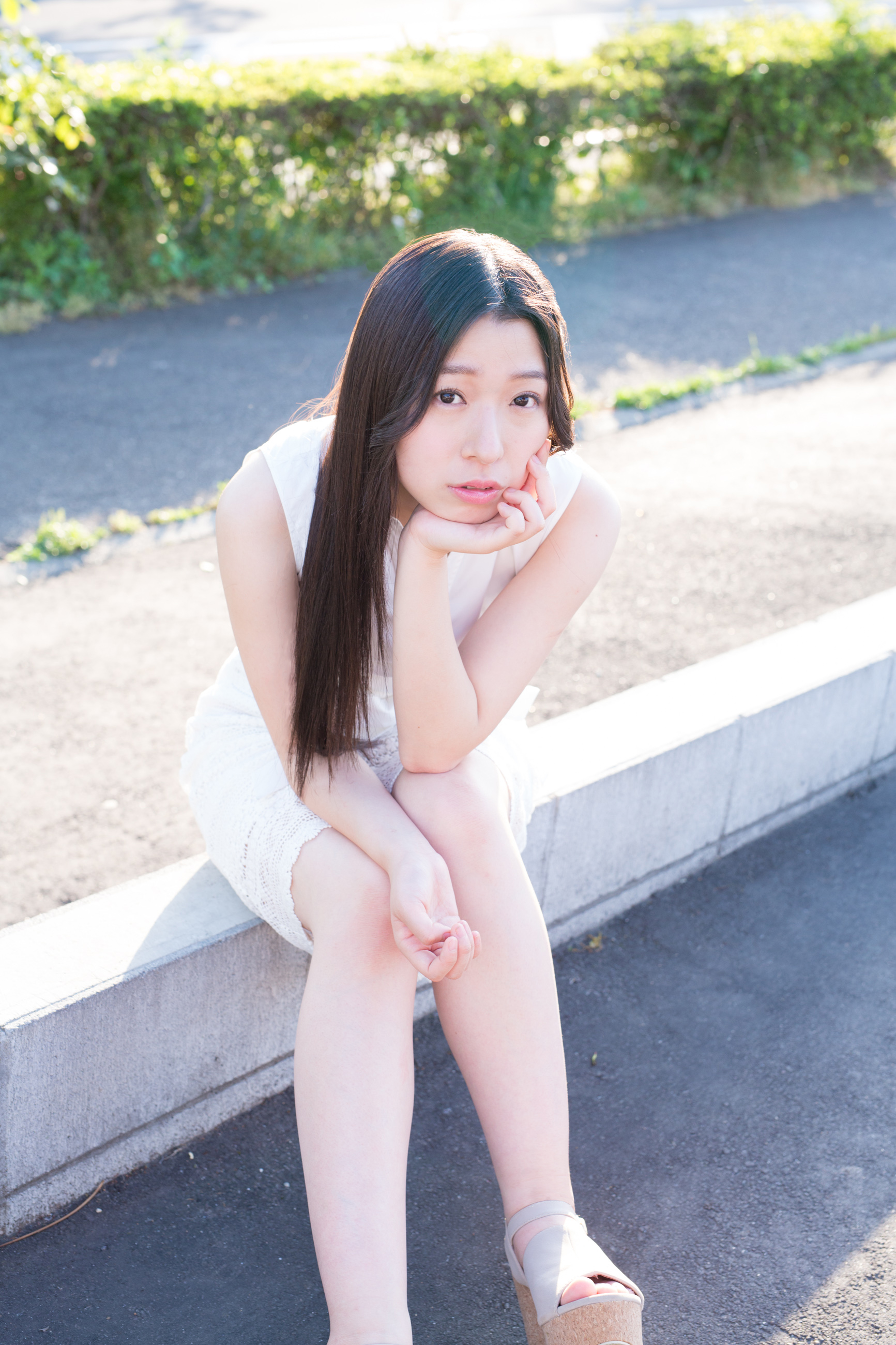 20160806_oguroyuzuki2_offshot_toukou