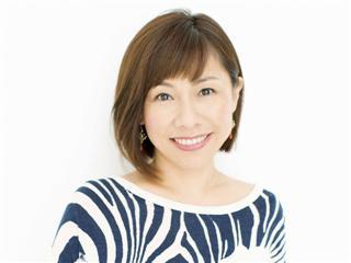 20160807_makinoanna1_pickap_samune