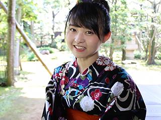 20160812_nogizaka_movie_marika_samune