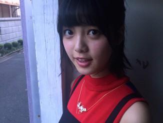 20160817_hirate_samune