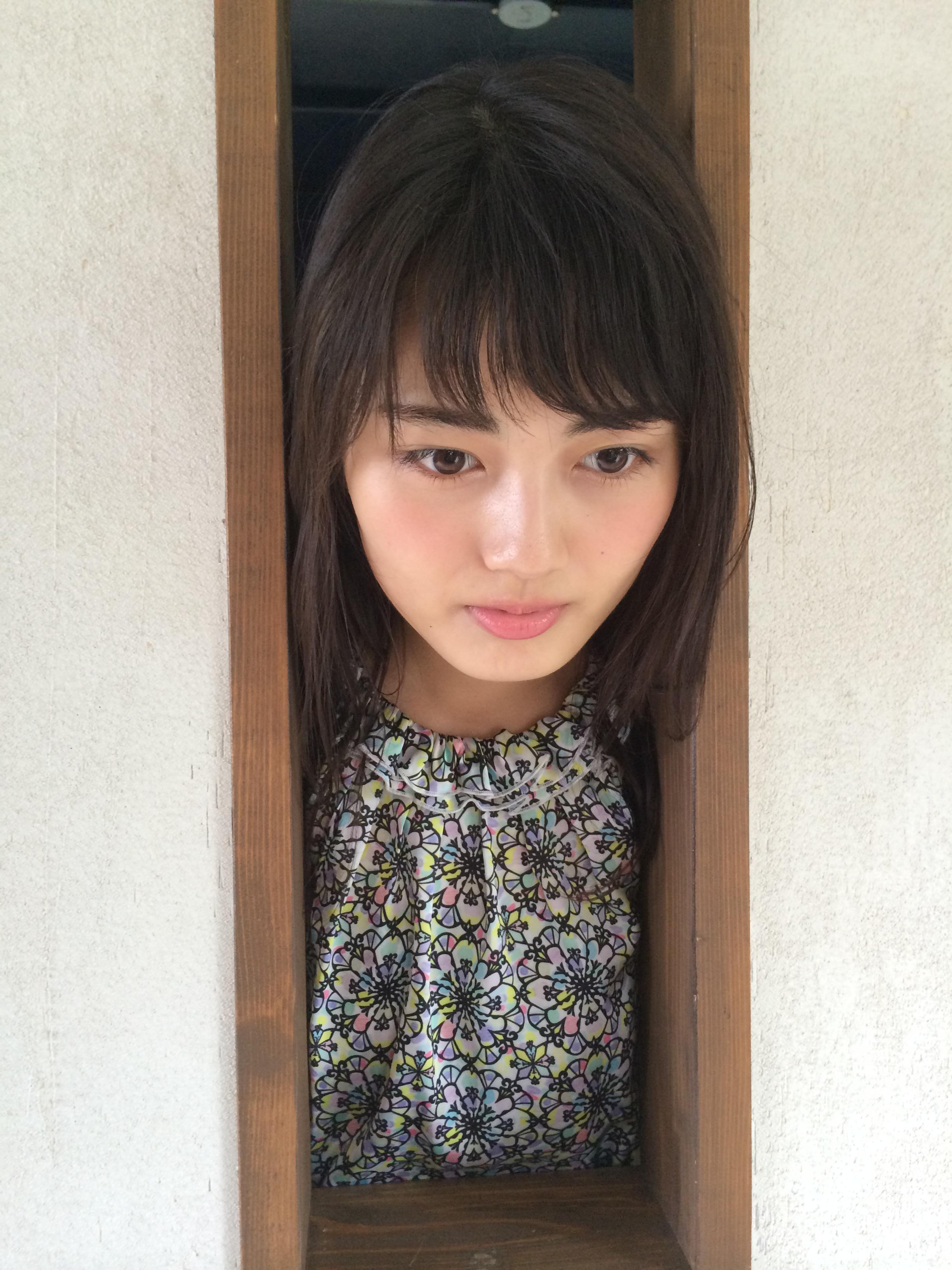 20160822_mizutani5_offshot_toukou