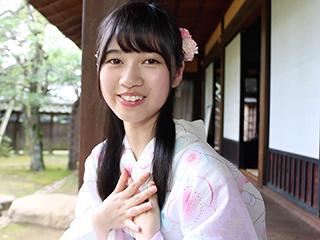 20160824_nogizaka_movie_terada_samune