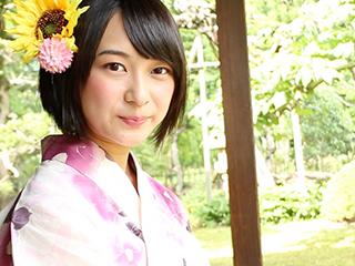 20160829_nogizaka_movie_suzuki_samune