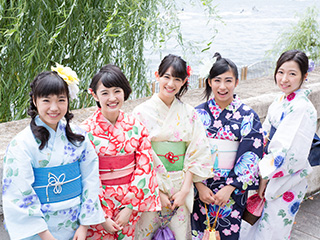 20160831_teamsyachihoko01_offshot_samune