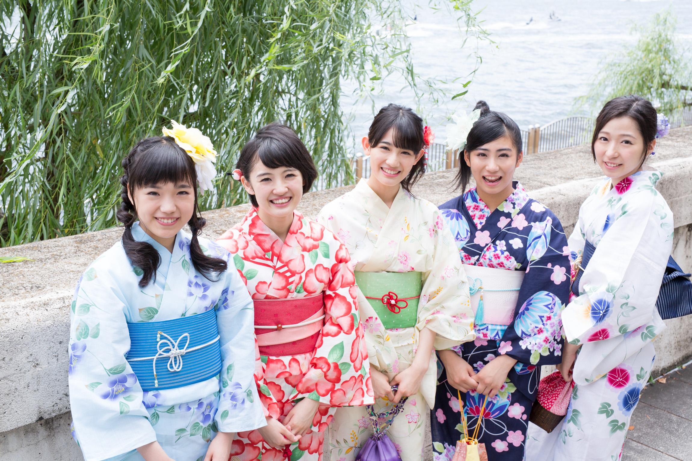 20160831_teamsyachihoko01_offshot_toukou