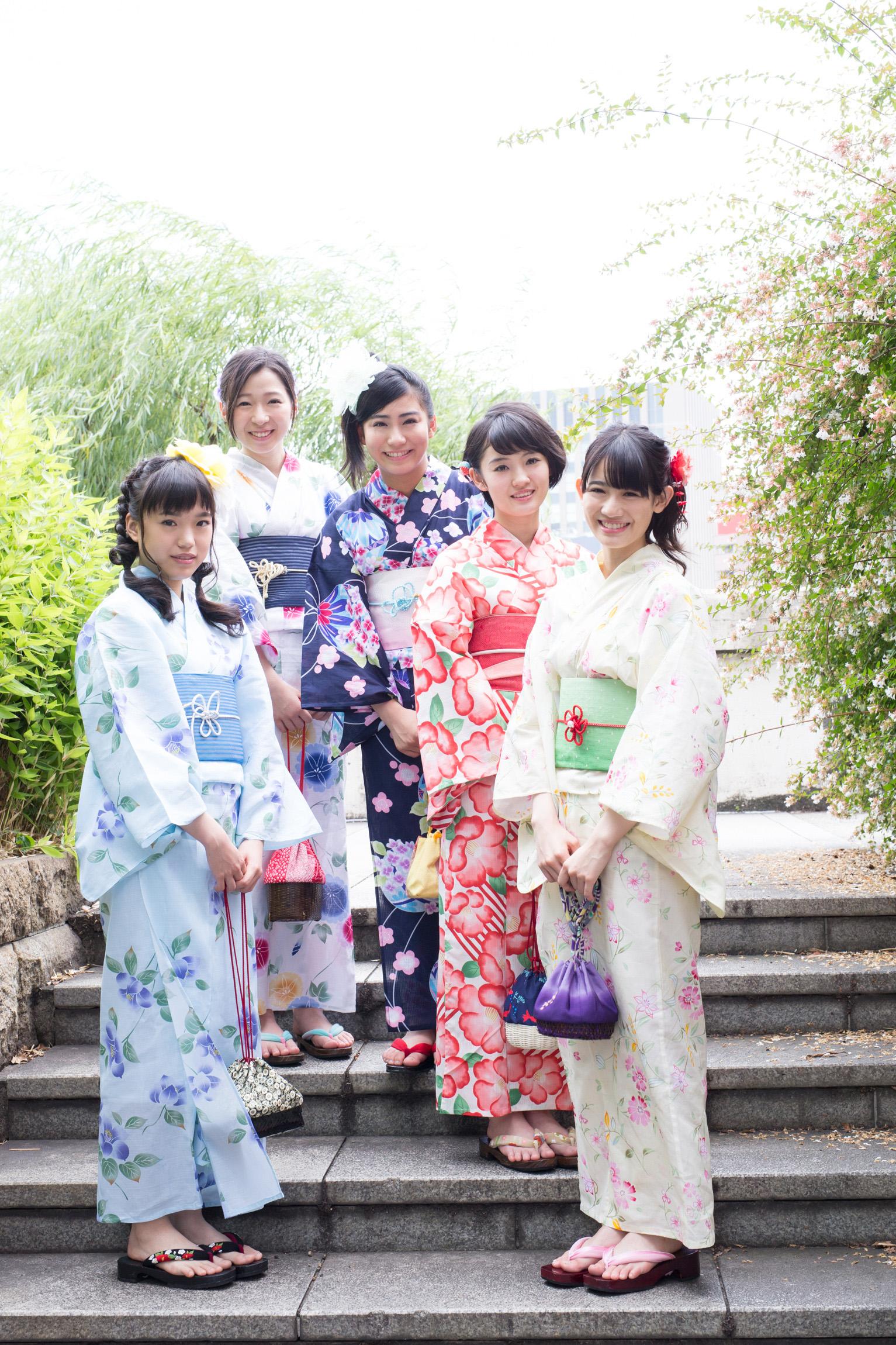 20160831_teamsyachihoko02_offshot_toukou