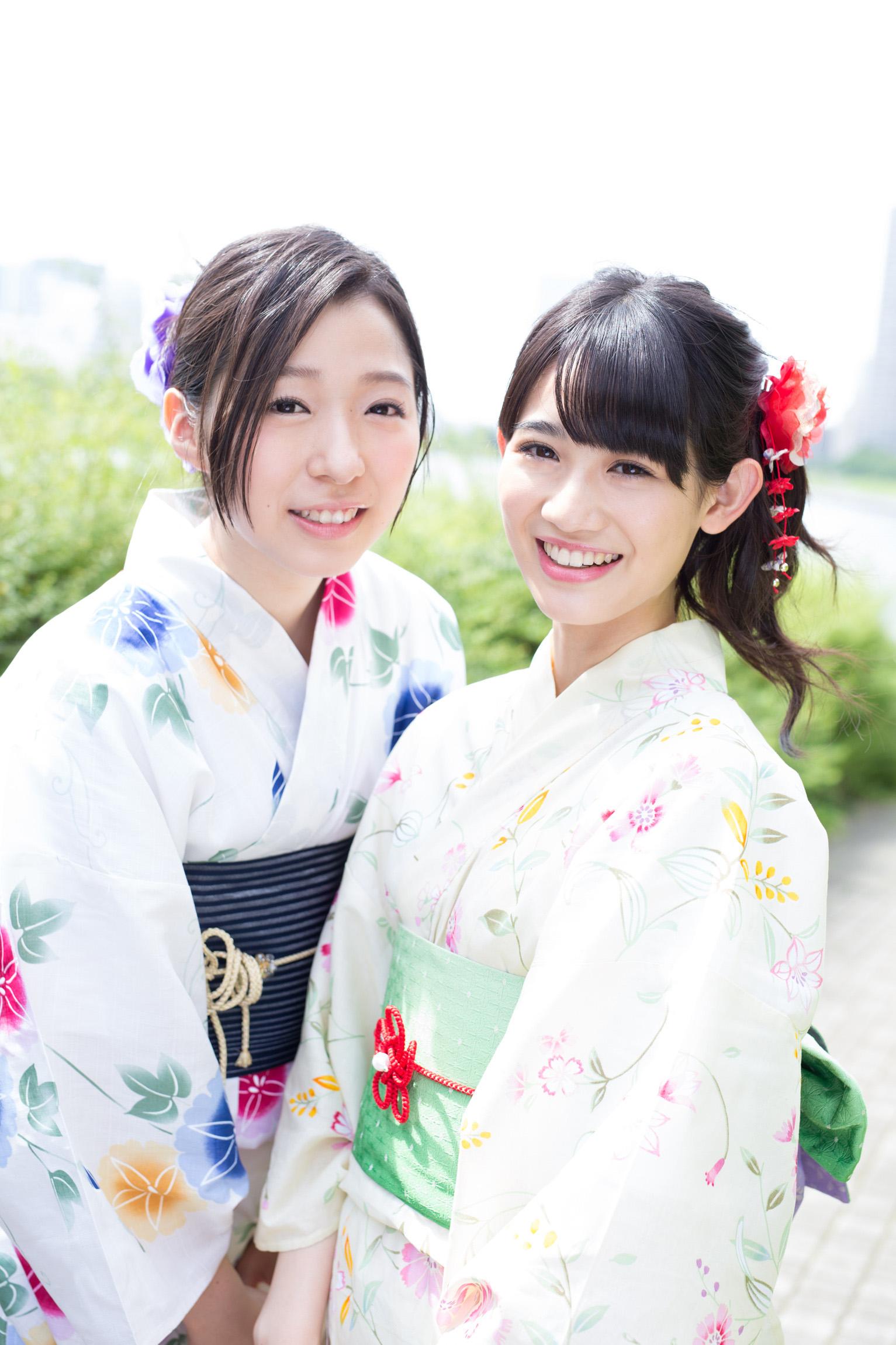 20160831_teamsyachihoko03_offshot_toukou